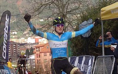 Campeonato de Asturias de Ciclocross 2019
