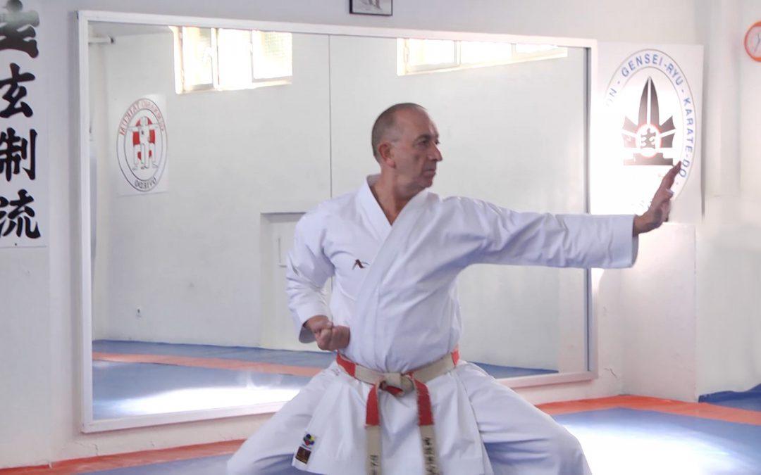 Rodolfo Suárez Alonso