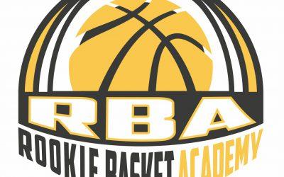 RBA Basket Academy y Francisco Vallina-AMD (accion Mental Deportiva) colaborarán en un proyecto novedoso y emocionante.