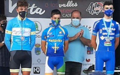 Campeonato de Asturias de Carretera