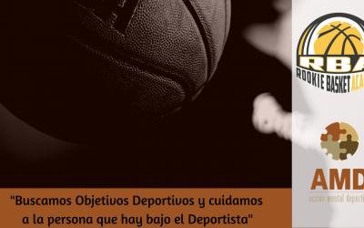 Nuestro colaborador RBA con Valencia Basket-LÁlqueria